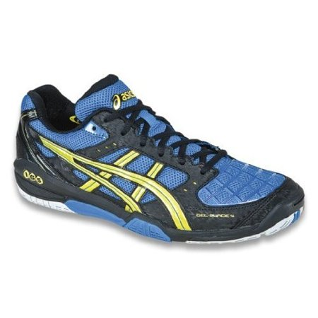 ASICS GEL-Blade 4 Mens Running Shoes Sneakers