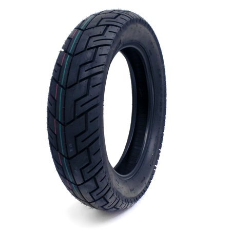 Tire 130/90-15 Street Motorcycle Cruiser Touring Thread Pattern P47