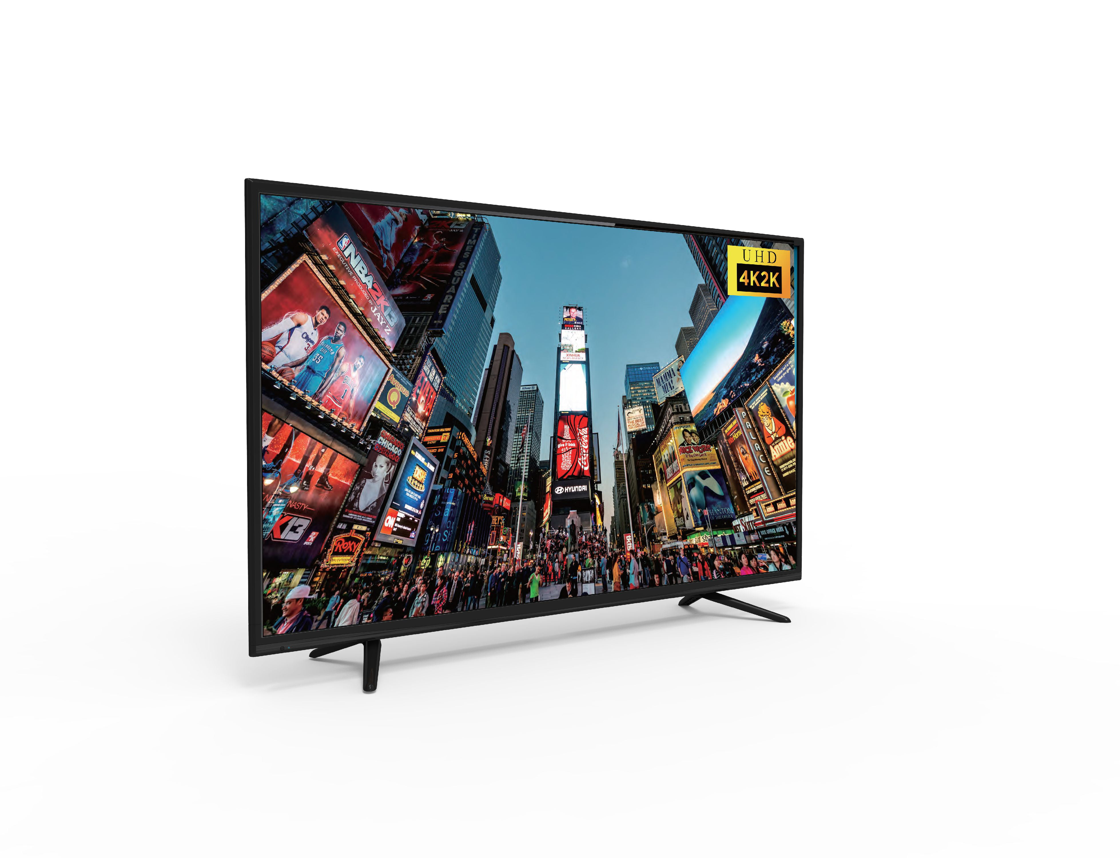 Porta Tv Chicago.Rca 55 Class 4k Ultra Hd 2160p Led Tv Rtu5540