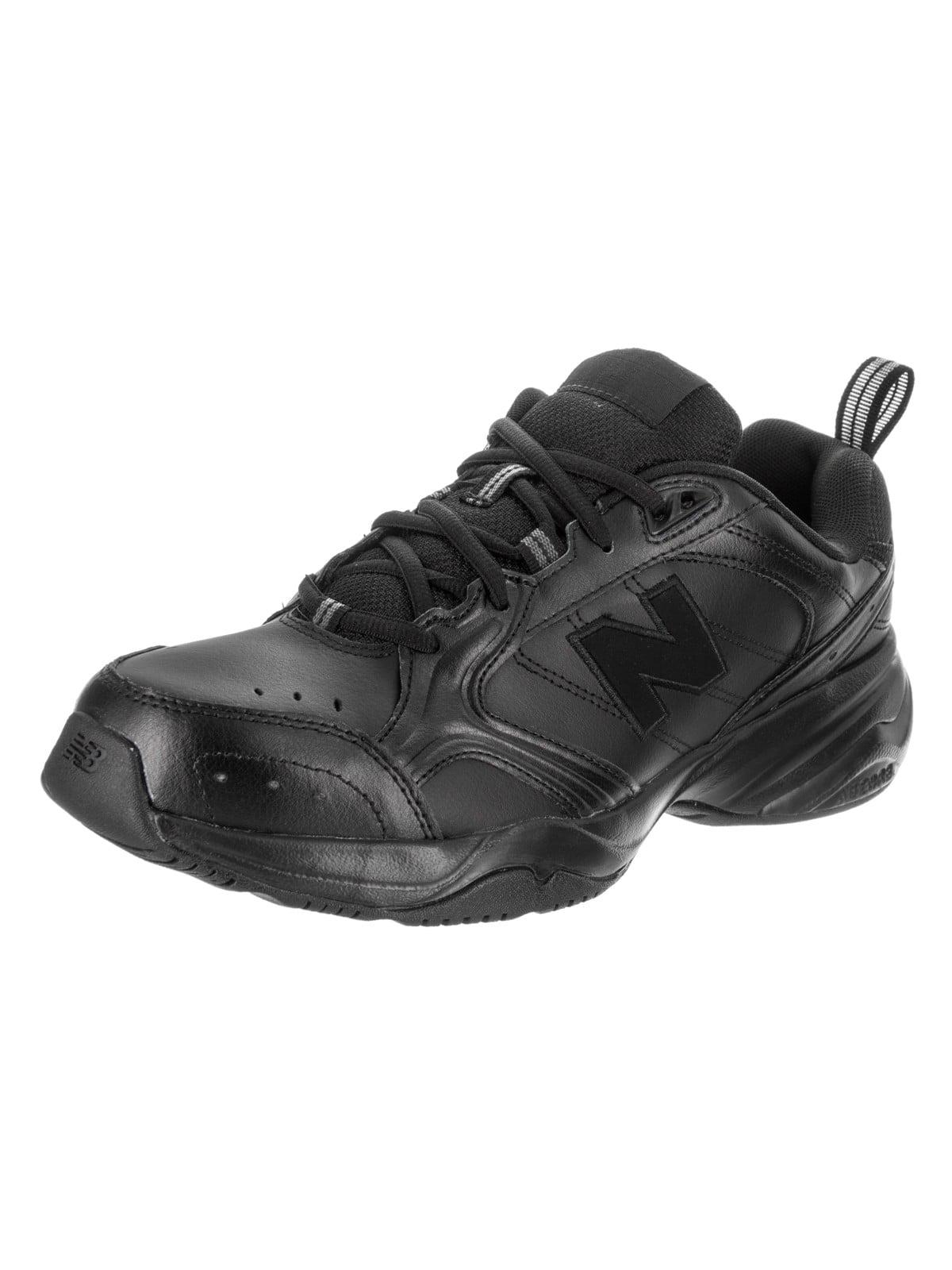New Balance Men's MX624AB2 2E Wide Training Shoe by New Balance