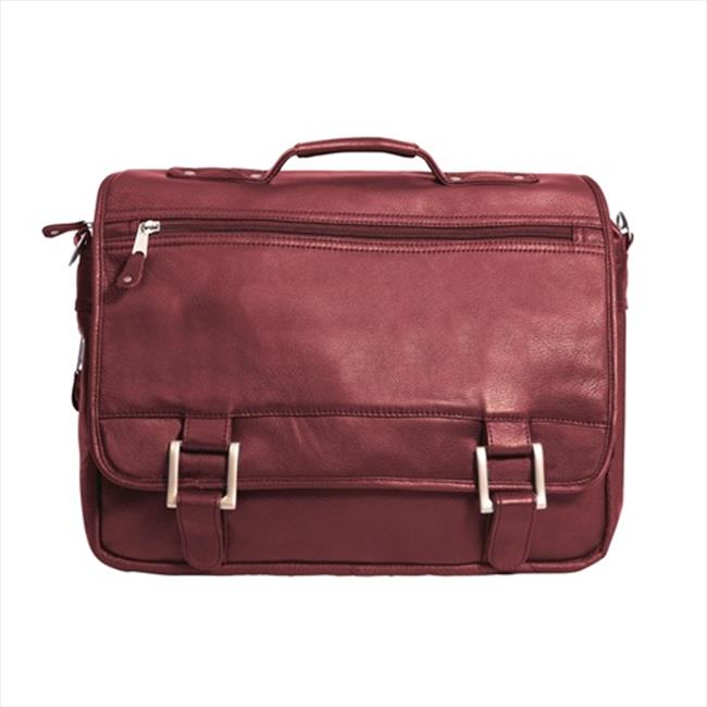Canyon Outback Leather B121-20 Copper Canyon Leather Expa...