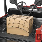 QuadBoss UTV Light-Duty Cargo Net (QB2UTVC-LD1)