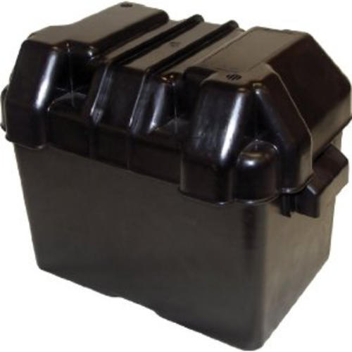 Shoreline Battery Box
