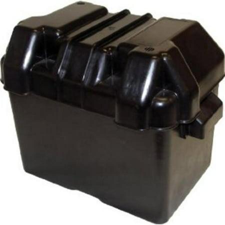 Shoreline Battery Box (Best Battery For Kangertech Topbox Mini)