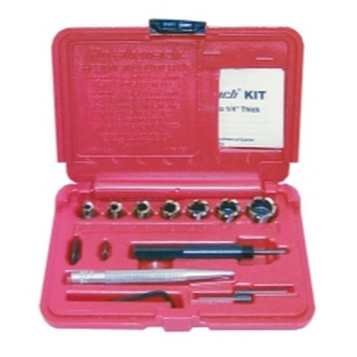 Blair 11090 SAE Spotweld Cutter Set