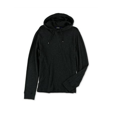 Ralph Lauren Mens Pullover Hoodie Sweatshirt