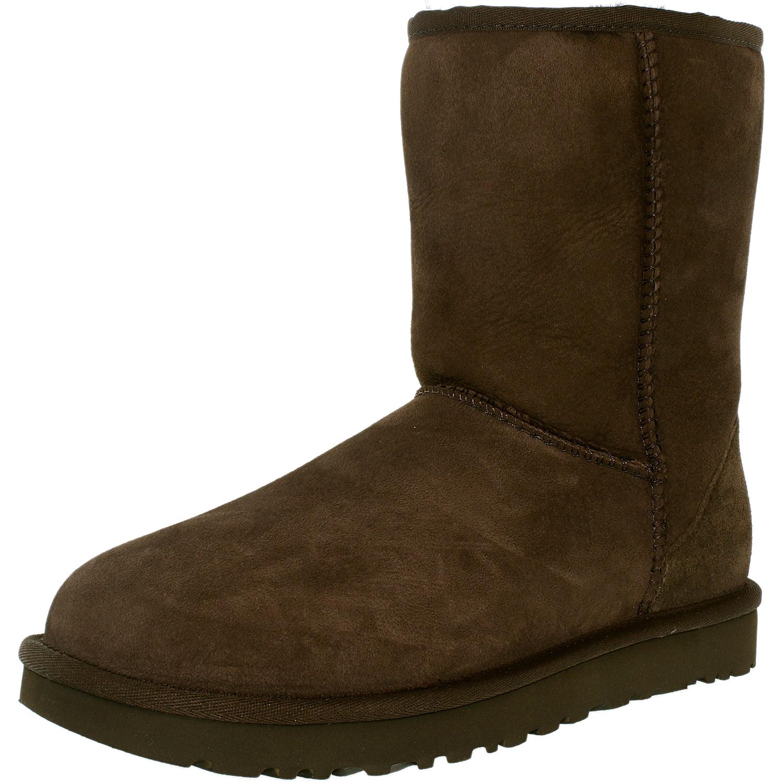 Ugg Women's Classic Short II Boots 1016223