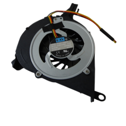 TOSHIBA Satellite L655 AMD Series Laptop CPU Cooling FAN Heatsink