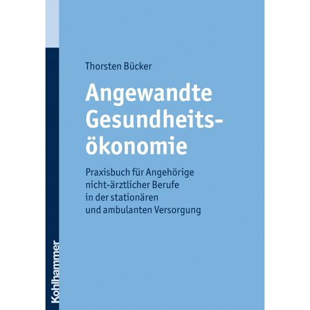 finite volumes for complex applications problems and