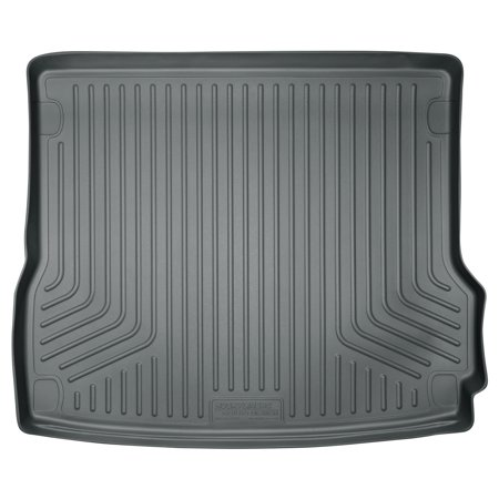 Husky Liners 26412 Weatherbeater Cargo Liner Fits 09 16 Q5 Sq5
