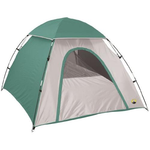 Stansport STN2155G Stansport Adventure Backpackers Dome Tent