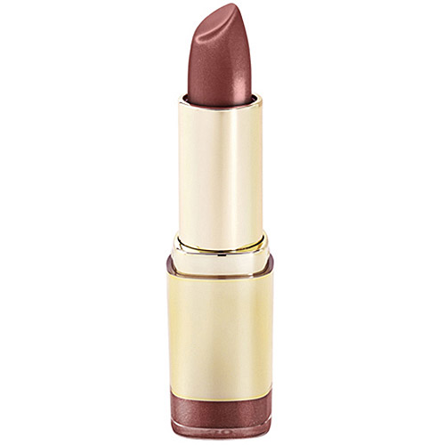 Milani Color Statement Lipstick, Candied Toffees