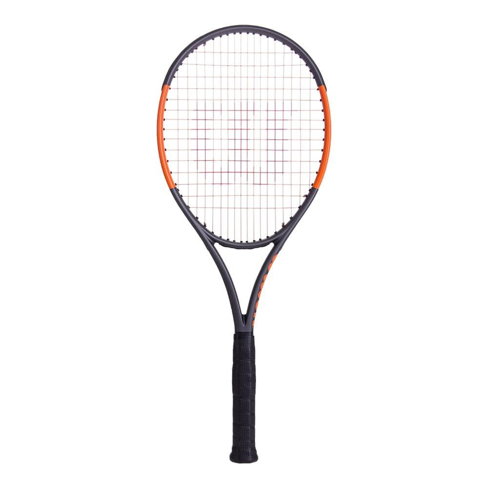 Burn 100LS Tennis Racquet by Wilson