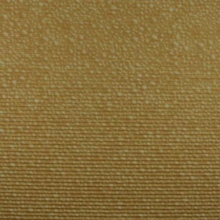 "Ruby Rock-It Corrugated Cardstock 12""X12""-Mottle - image 1 of 1"