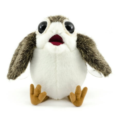 Star Wars Porg on Board](Star Wars Baby Stuff)