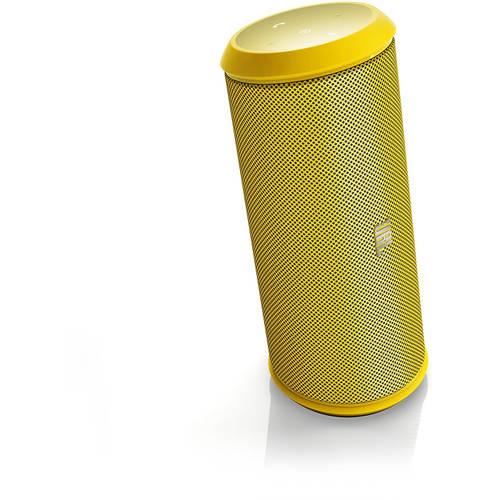 Harman JBL Flip 2 Bluetooth Wireless Portable Stereo Speaker