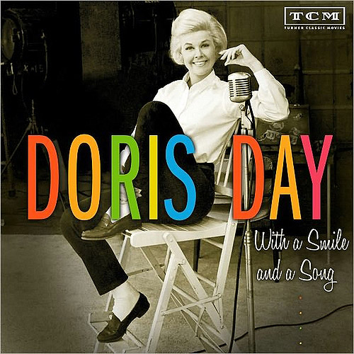 With A Smile And A Song (2CD)
