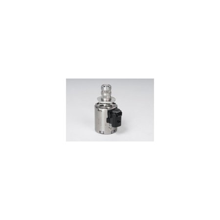 AC Delco 24248893 Automatic Transmission Solenoid Valve ()