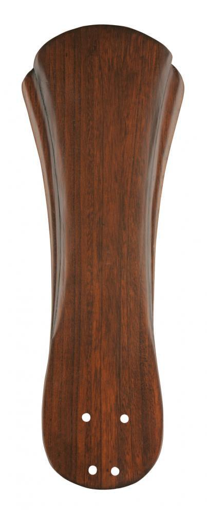Wood Fan Blade by Emerson Fans