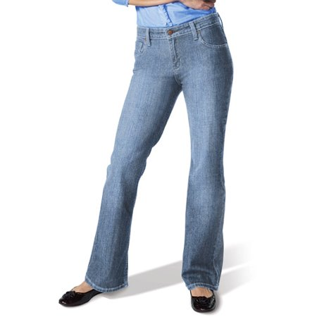 34bdaffadc2 Signature by Levi Strauss   Co. - Signature By Levi Signature Mid ...