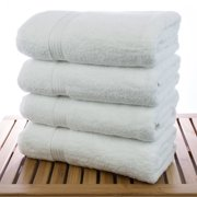 Bare Cotton Bath Towel