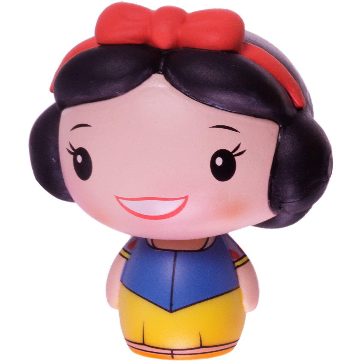 Snow White: Funko Pint Size Heroes x Disney - Snow White Micro Vinyl Figure (21217)