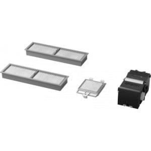 - Epson Additional Printer Maintenance Kit