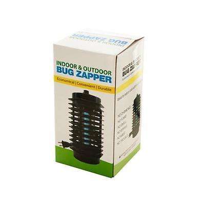 Garden Bulk Buys OB572-2 Indoor-Outdoor Bug Zapper [Istilo197827] by GSS