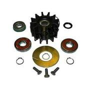 Sherwood Pumps Major Repair Kit 25126-shw