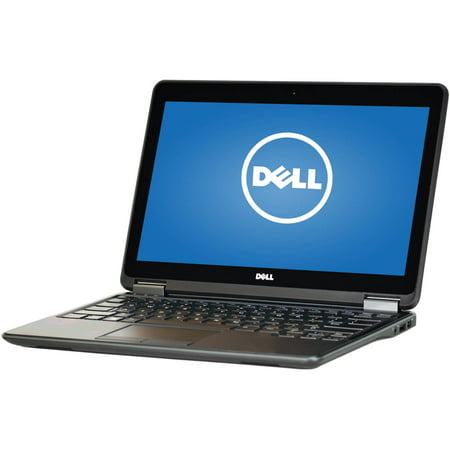 Refurbished Dell Latitude E7240 12.5