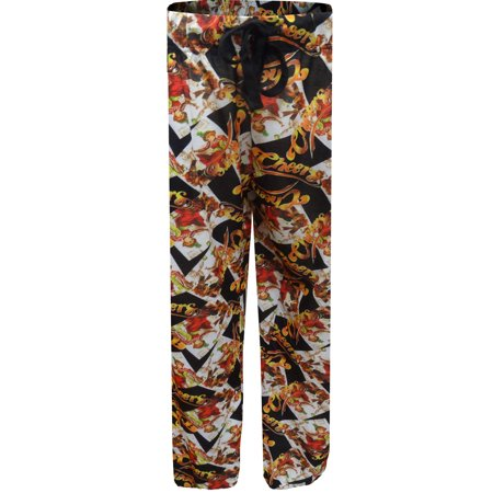 - Classic Cheers Bar Television Logo Lounge Pants