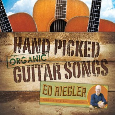 Hand Picked Organic Guitar Songs (Jimi Hendrix Right Handed Guitar Left Handed)