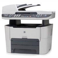 HPE Refurbish LaserJet 3390 All-In-One Printer (HPEQ6500A) - Seller Refurb