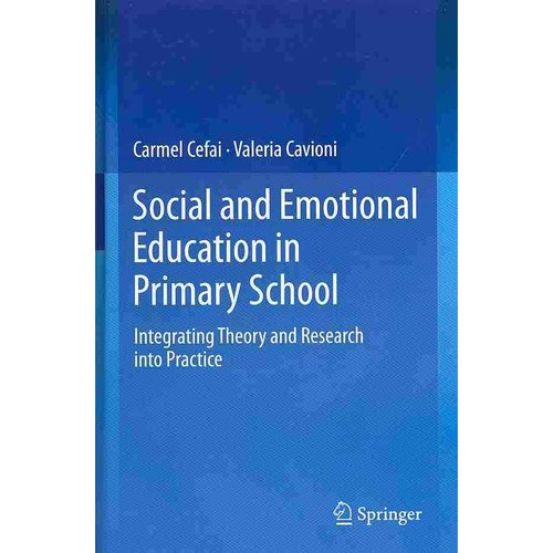 theory and research in social education Read theory as method in research on bourdieu, social theory and education by with rakuten kobo while education researchers have drawn on.