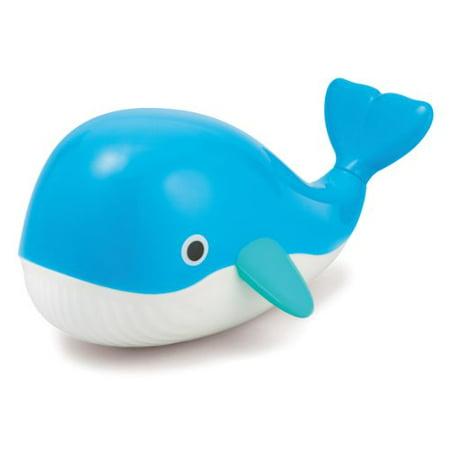 Kid O Floating Whale Bath Toy - image 4 de 4