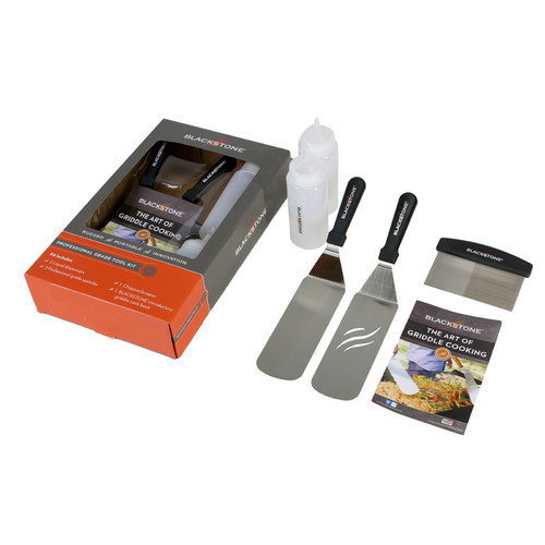 Blackstone Griddle Accessories Kit