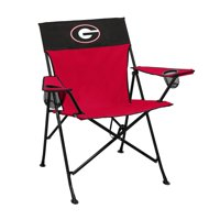 Georgia Bulldogs Tailgate Chair