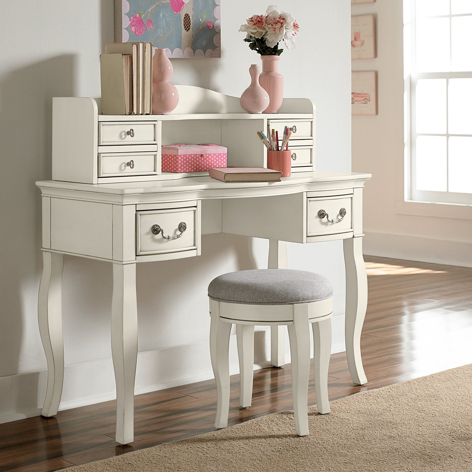 NE Kids Kensington Writing Desk
