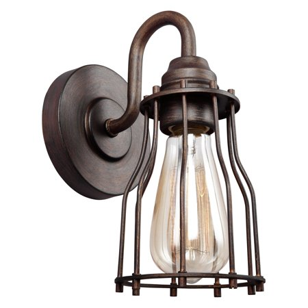 Feiss Calgary Wall Sconce ()