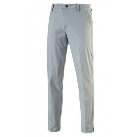 Puma 2017 Essential Pounce Golf Pant (Puma Golf Pants)