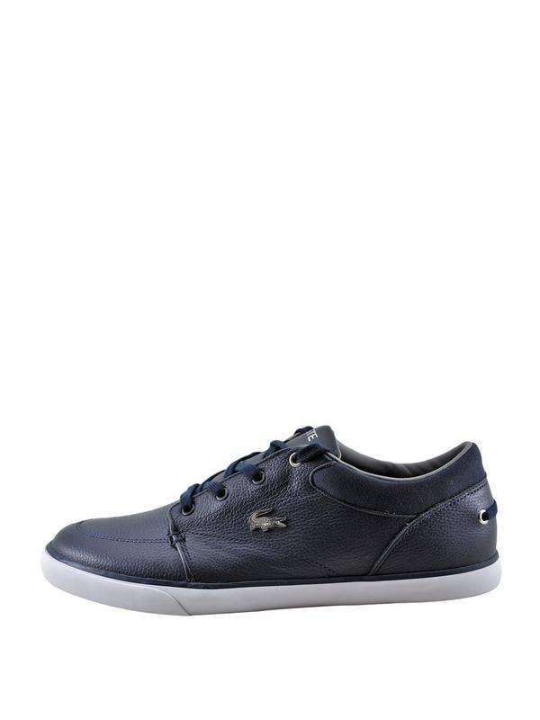 Lacoste Bayliss 118 Men's Fashion Sneaker 35CAM0125092