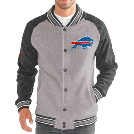 Buffalo Bills G-III NFL