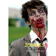 Zombies - eBook
