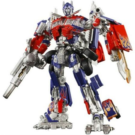 transformers revenge of the fallen: ra-24 buster optimus prime