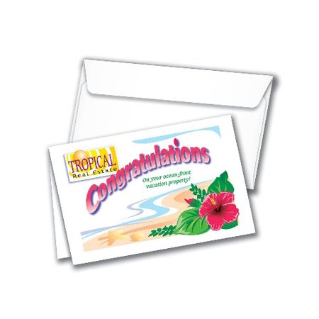 Avery half fold greeting cards for inkjet printers 55 inches x 85 avery half fold greeting cards for inkjet printers 55 inches x 85 inches m4hsunfo