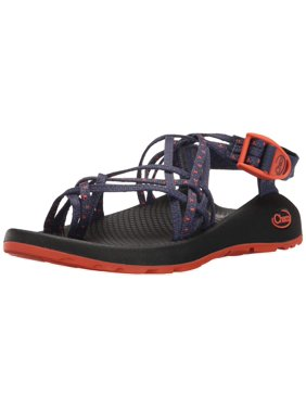 3d97167a25fd Product Image Chaco Women s Zx3 Classic Athletic Sandal