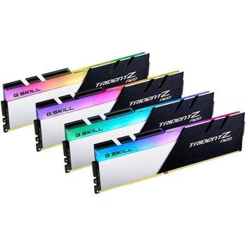 G.SKILL Trident Z Neo 32GB Desktop Memory