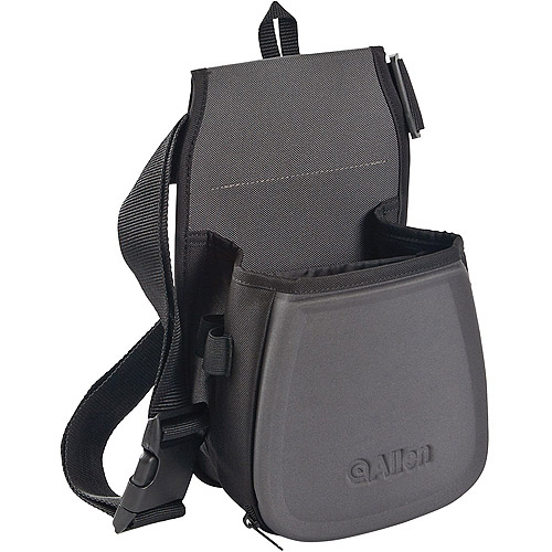 Allen Eliminator Field Double Comp Bag