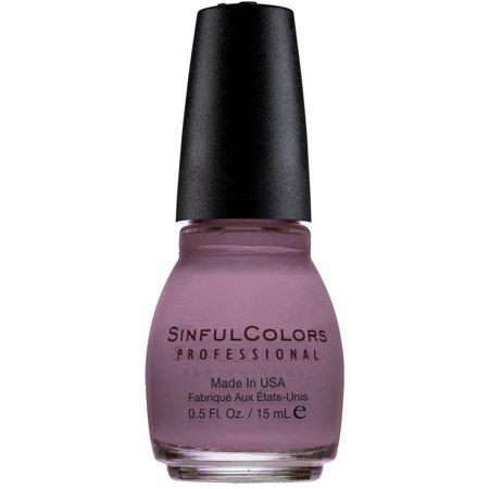 Couleur SinfulColors Professional