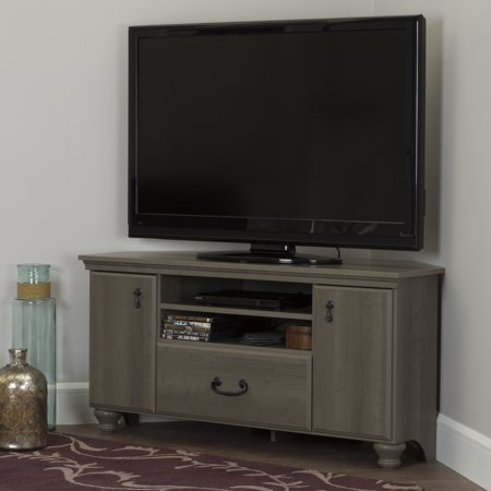 South Shore Noble Corner TV Stand for TVs up to 60'' in Multiple